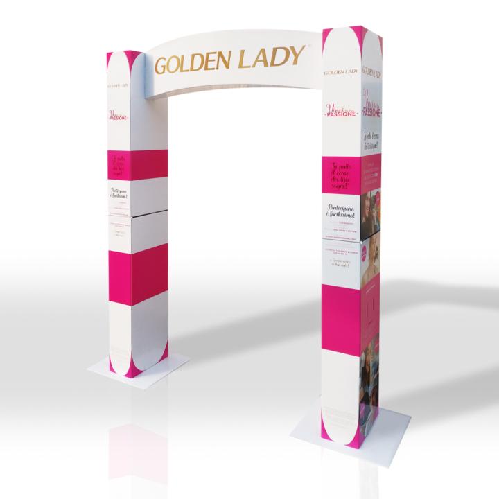 goldenlady02
